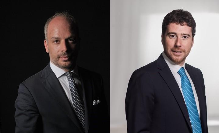 Chiomenti e DWF nell'acquisizione del 20% di Supermoney da parte di VAM Investments
