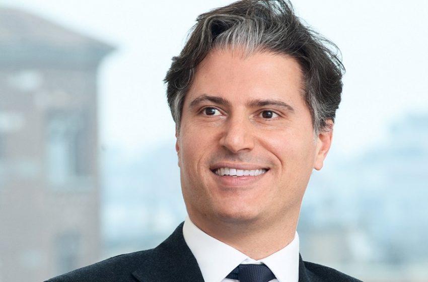 Latham & Watkins con Fedrigoni per la joint venture con Tecnoform