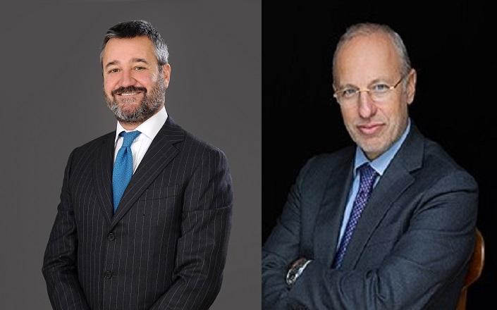 DLA Piper, Deloitte e Graziadei nell'acquisizione di Tecnifor da parte di Algeco