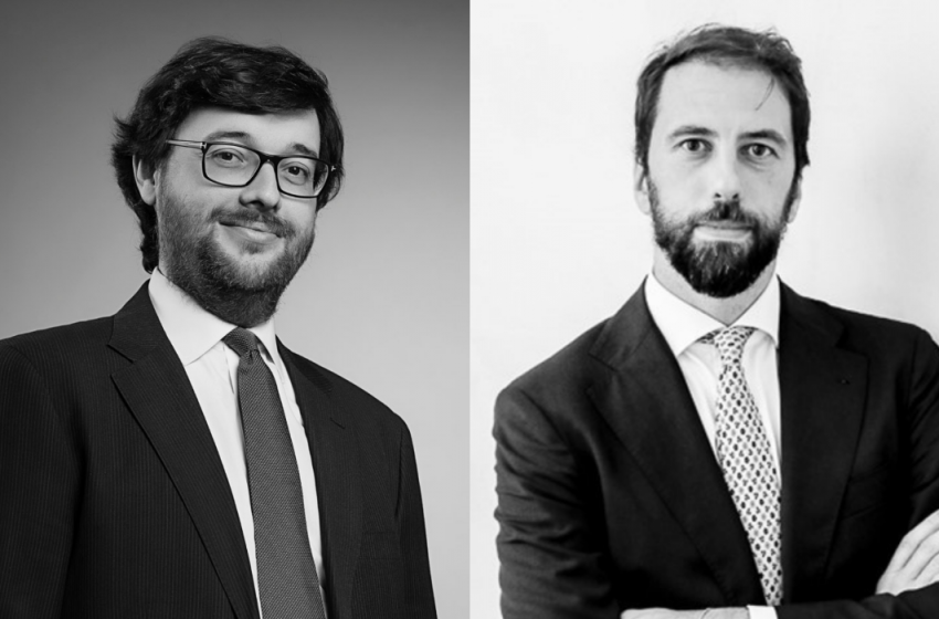 LCA e Gitti per l'ammissione di OMER su Aim Italia