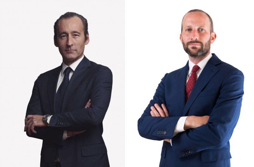 Gattai Minoli e Fivelex con Kryalos nell'acquisto da Covivio di immobile a Milano
