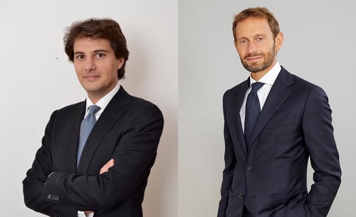 Asja Ambiente cede a Tozzi Green due progetti eolici in Sicilia. DLA Piper e L&B Partners gli studi