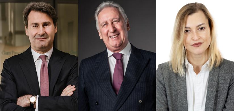 NB Aurora acquisisce il 47% di Farmo. GPBL, Deiure, LCA e Grant Thornton gli studi