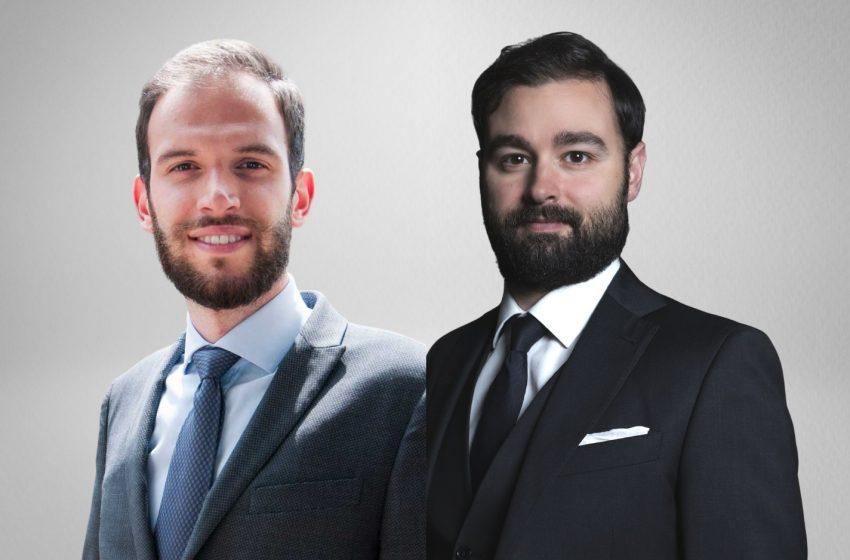 Carbonetti e Simmons nel finanziamento Garanzia Italia per SIFI