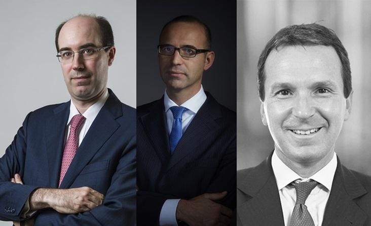 BonelliErede, Giovannelli e White & Case in una cartolarizzazione con concessione di finanziamento bancario