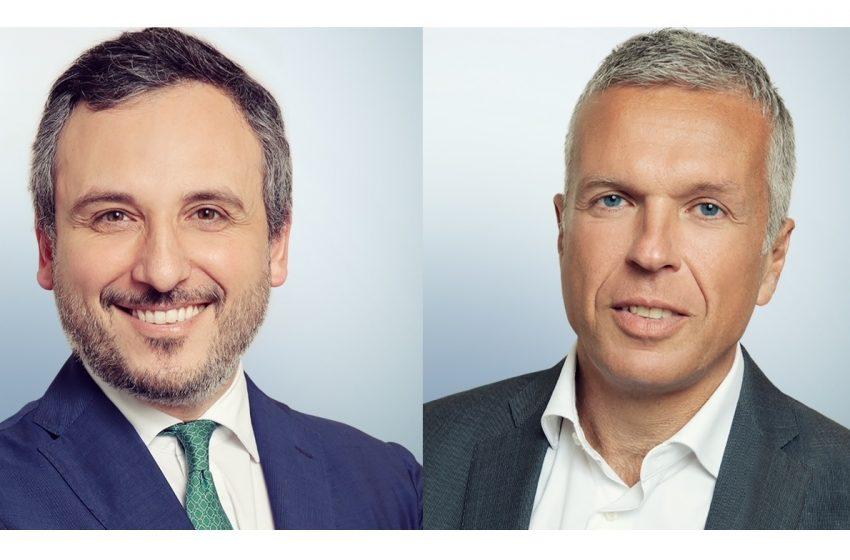 DAZN vince ancora con Freshfields al Tribunale di Torino contro Vodafone