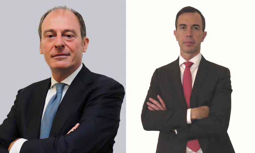 Di Tanno e Fivelex nell'investimento di CDP Venture Capital in Opes Italia