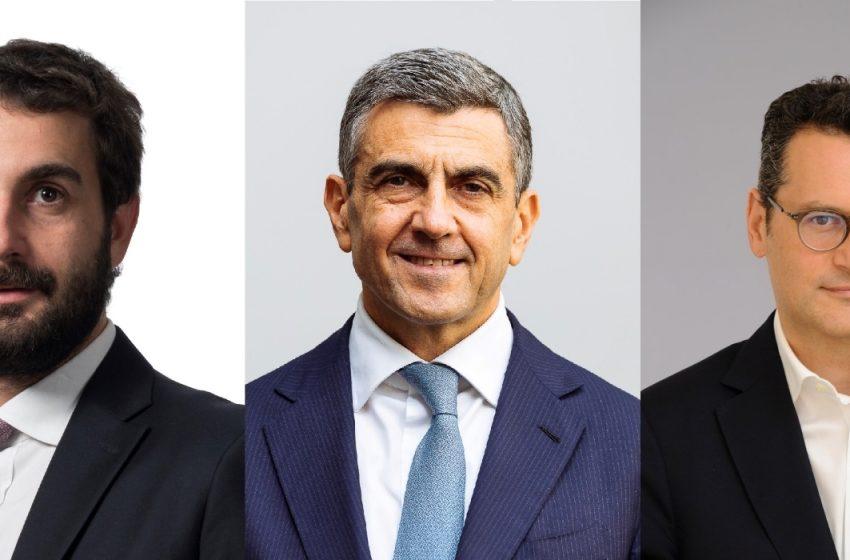 F2i acquisisce Ital Gas Storage: tutti gli  advisor coinvolti