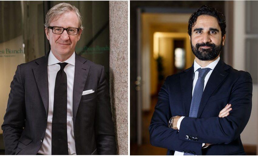 GPBL e Lipani Catricalà con Illumia all'AGCM in materia di trasparenza forniture energetiche