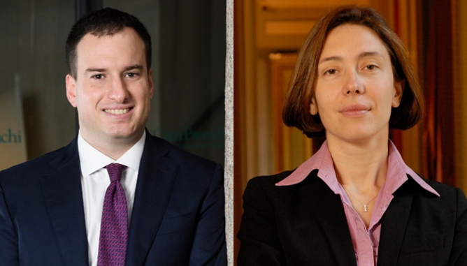 GPBL, GOP e Cornelli Gabelli nella partnership Angst-Intesa per l'ex hotel Angst di Bordighera