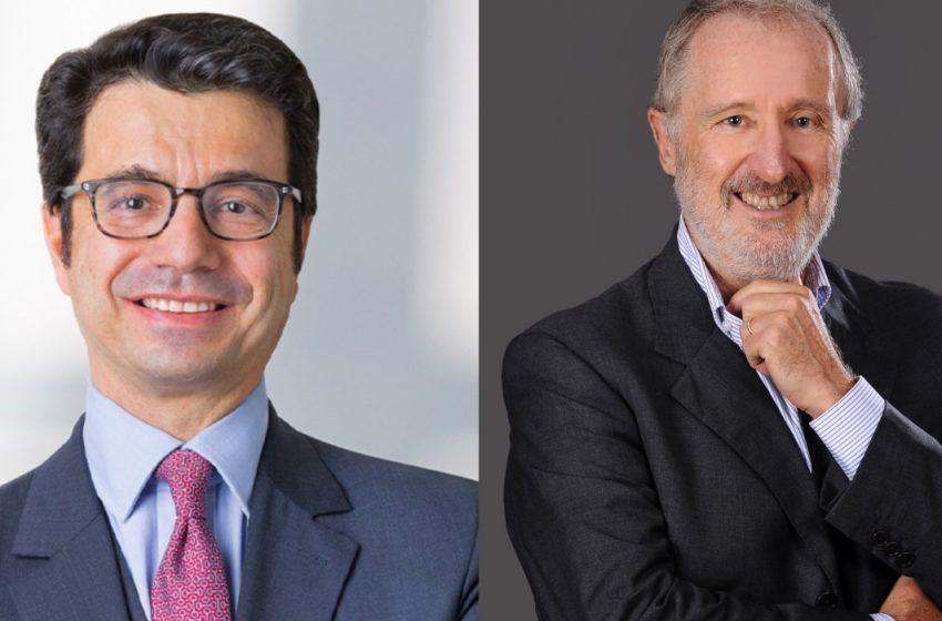 Enel acquisisce ERG Hydro per 1 miliardo. Hogan Lovells e DLA Piper gli studi