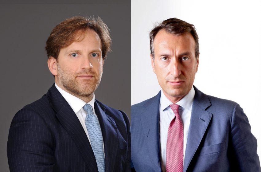 Hines investe in un fondo immobiliare Antirion, DLA e Gattai nel finanziamento