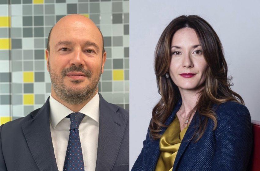 EY, BonelliErede e RP Legal&Tax nel round da 5,2 milioni di Enerbrain