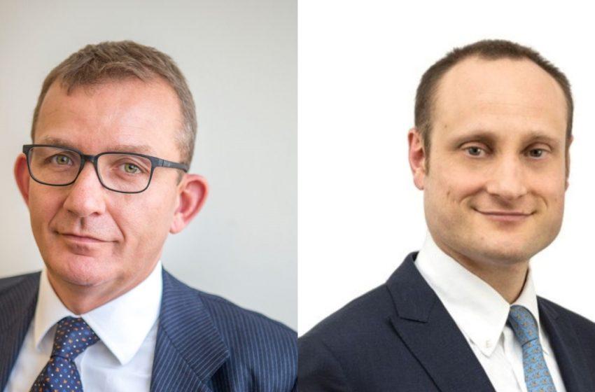 Dentons e Nctm nella partnership per il real estate di CPI, Nova Re e DeA Capital