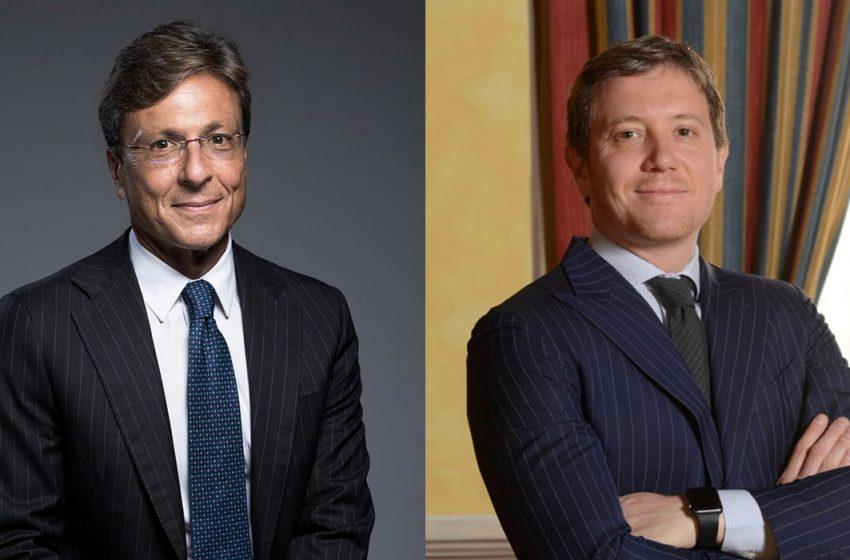 Oaktree acquisisce Marini Impianti. Legance e GOP advisor legali dell'accordo