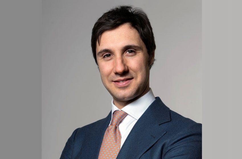 BonelliErede e Legance nella partnership Nexi-Alpha Bank per il mercato greco