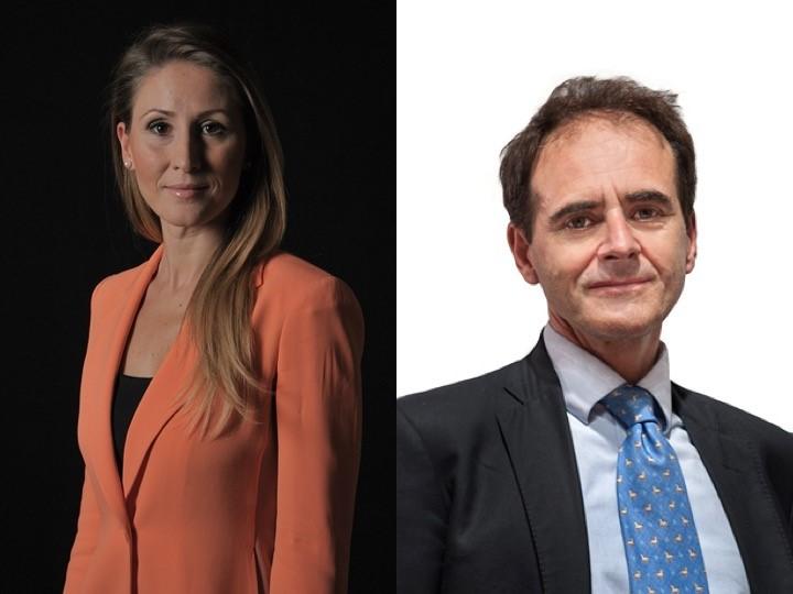 Chiomenti e Nctm nel deal Inwit-Vodafone su impianti radioelettrici e DAS