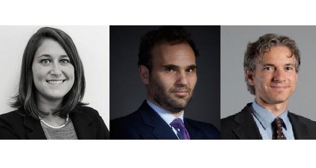 Gitti, Giovannelli e PwC TLS per l'investimento Unigrains-Azimut nel gruppo Albert