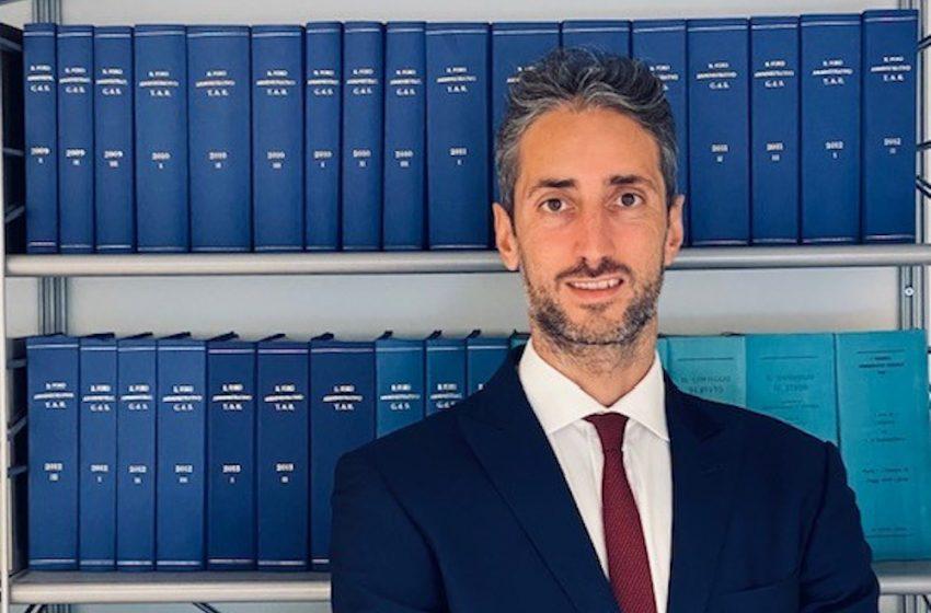 Deloitte Legal a fianco di Exom nell'acquisizione da parte di Clinscience