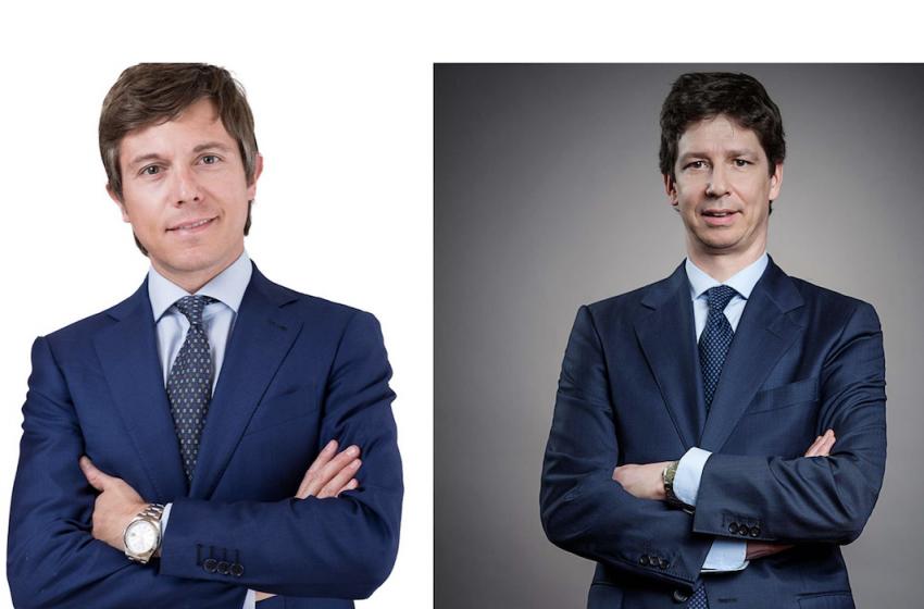 Tutti i professionisti che hanno messo in rete la cessione del Genoa a 777 Partners