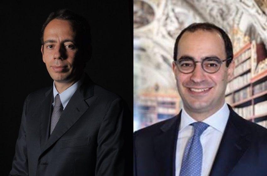 Chiomenti, Zoppini, Gleiss Lutz e Clifford Chance nella vendita di AST