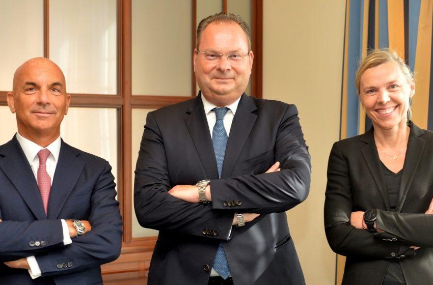 Pirola Pennuto Zei entra nella società internazionale di avvocati unyer