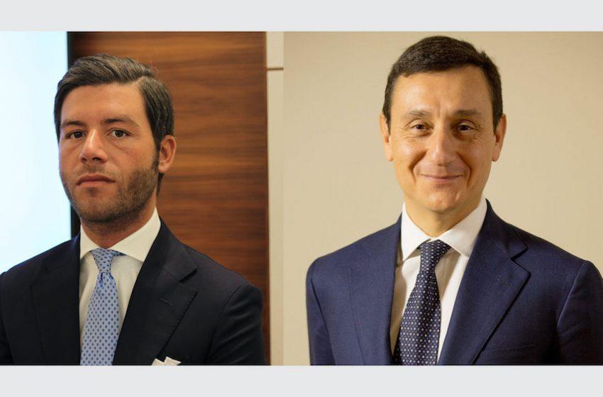 Gli studi legali con Akros e BPM nella cartolarizzazione dei crediti commerciali Unoenergy