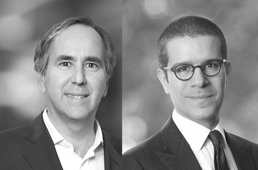 White & Case nella cessione di 6 milioni di azioni di De Longhi