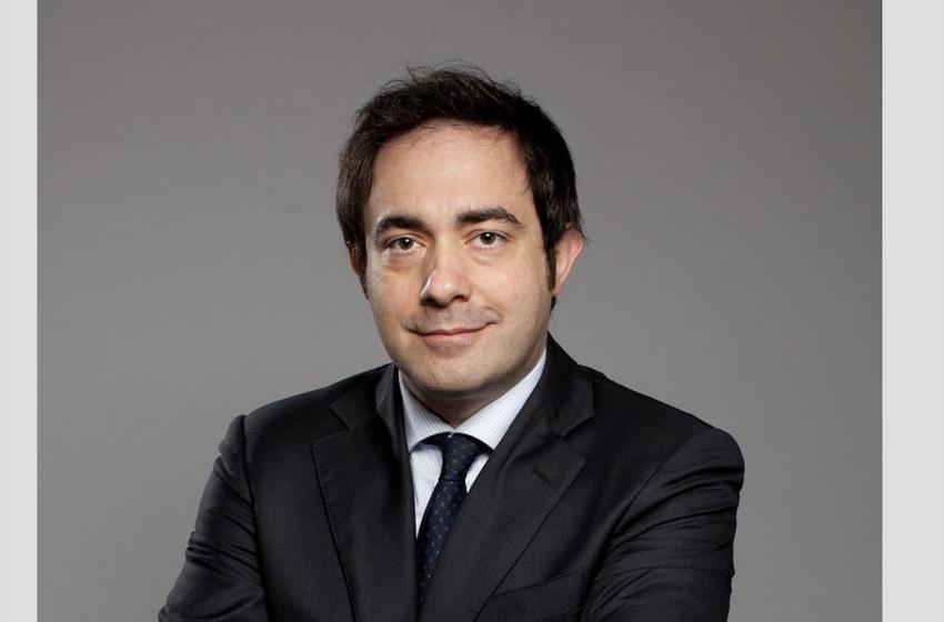 Alberto Vaudano passa a Legali Riuniti Lex