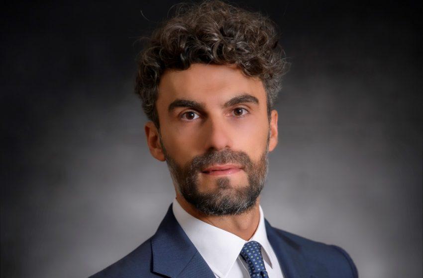Gianni & Origoni, Fabio Baglivo nuovo socio per l'amministrativo a Roma