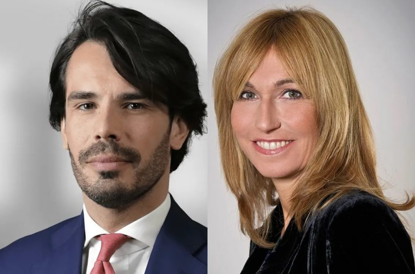 Clifford Chance e BonelliErede nel finanziamento sustainability-linked per Lavazza
