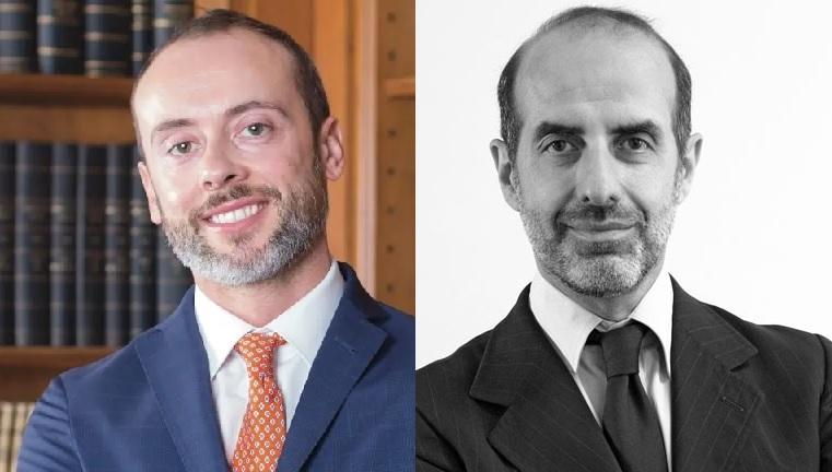 Orrick e Gitti nella sottoscrizione del fondo Corporate Partners I