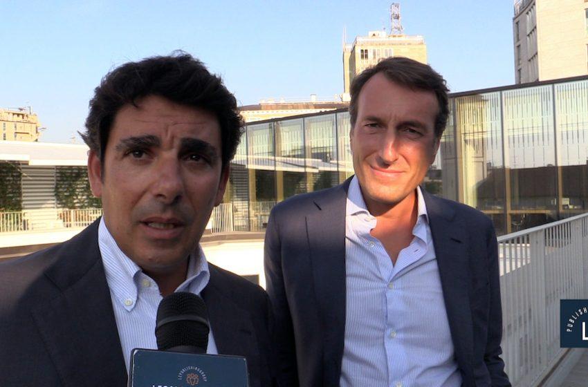 Gattai Minoli Partners rafforza il team Banking e Finance – VIDEO ESCLUSIVA –