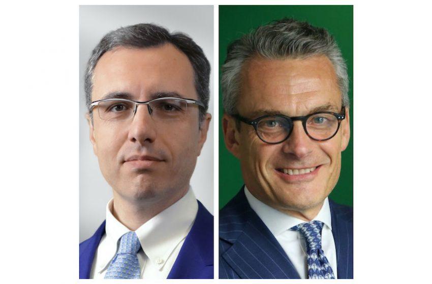 Goldman Sachs AM e Kervis investono nello sviluppo della logistica italiana: gli advisor in campo
