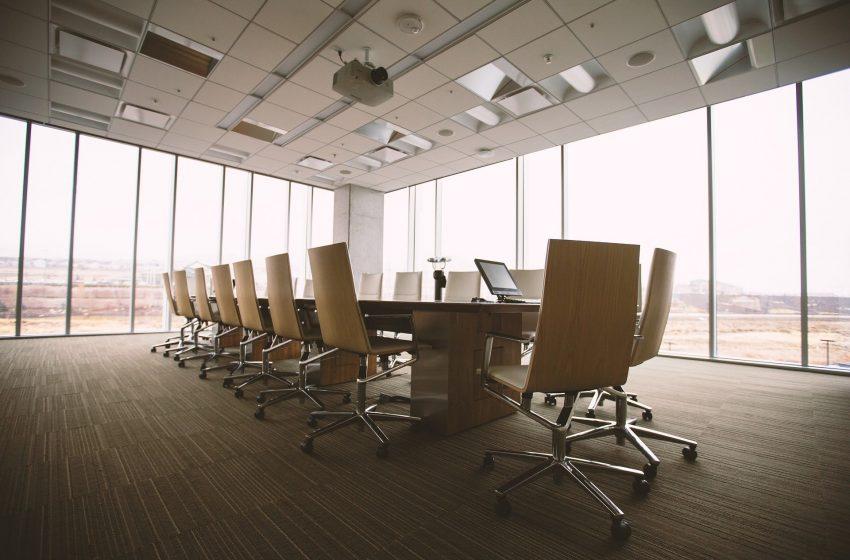 Closing per il passaggio di Business Integration Partners a CVC. Gli studi