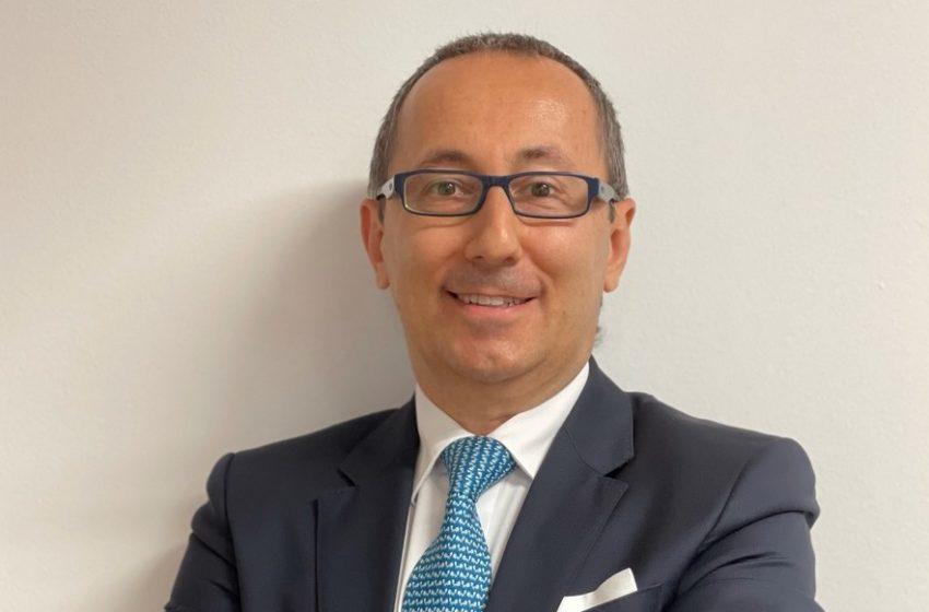 Ugo Di Stefano apre la practice privacy&corporate compliance di Lexellent