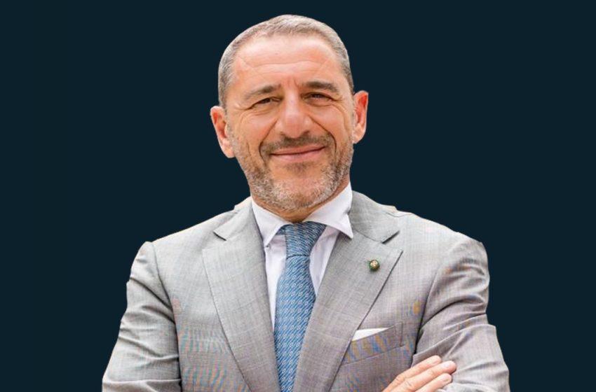 Fraccastoro vince con Trenitalia al TAR Milano