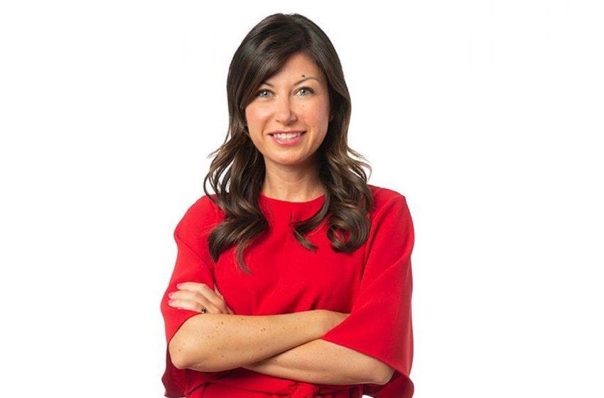 Paola Furiosi entra in PwC TLS