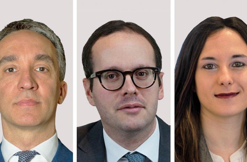 M&G acquista 180 milioni di crediti Younited. Allen&Overy, Chiomenti e Jones Day gli studi