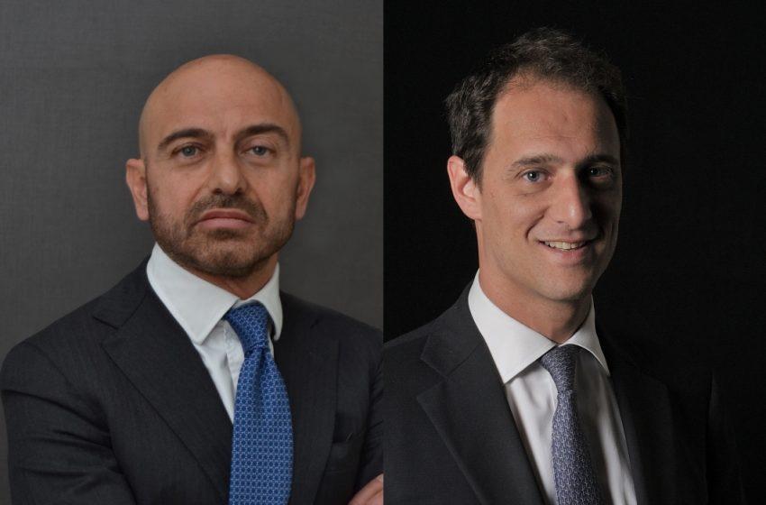 DLA Piper, Chiomenti e Iannaccone nel finanziamento di AMCO a Pasta Zara