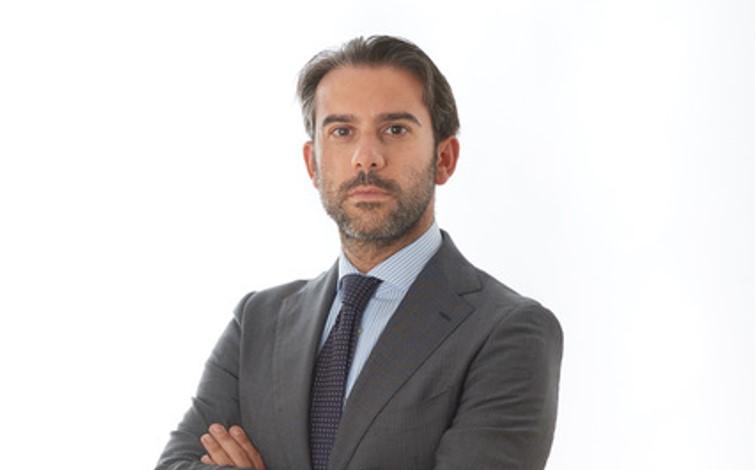 DWF deal counsel nel primo minibond di Umbra Rimorchi
