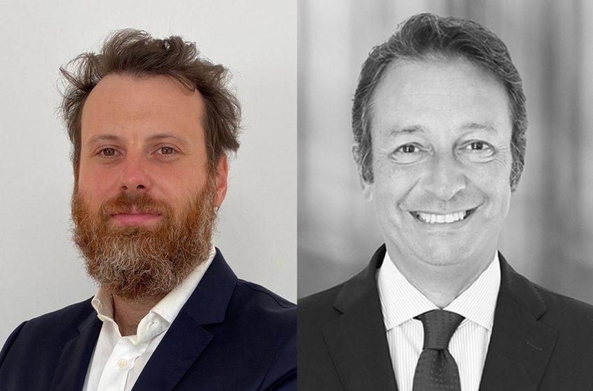 White&Case e Allen&Overy nel finanziamento a GVS per l'acquisizione del gruppo RPB