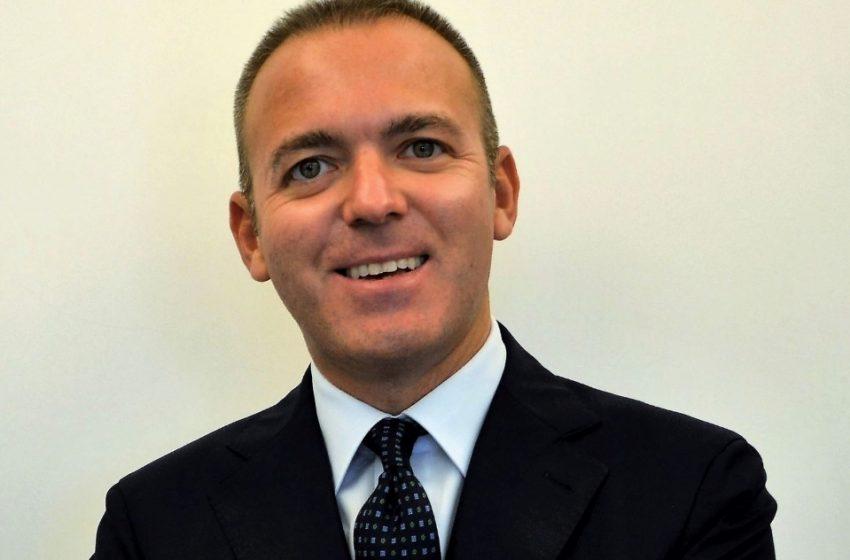 Deloitte Legal, Maiellaro nuovo of counsel per l'amministrativo a Roma