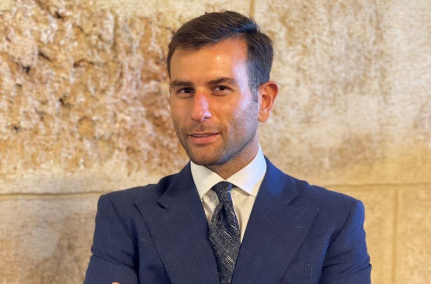 MFLaw cresce con l'ingresso di Gaetano Mauro in qualità di partner