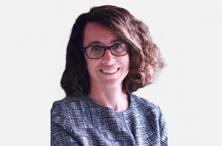 Chiara Giorgia Monga nuova counsel per il tax di Baker McKenzie