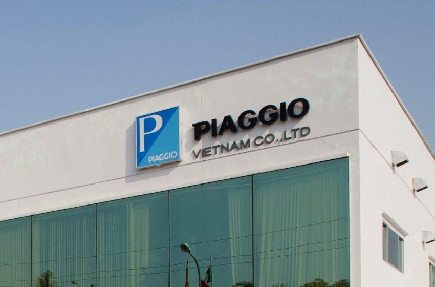 Contraffazione: Sena e BonelliErede vincono per Piaggio contro Peugeot