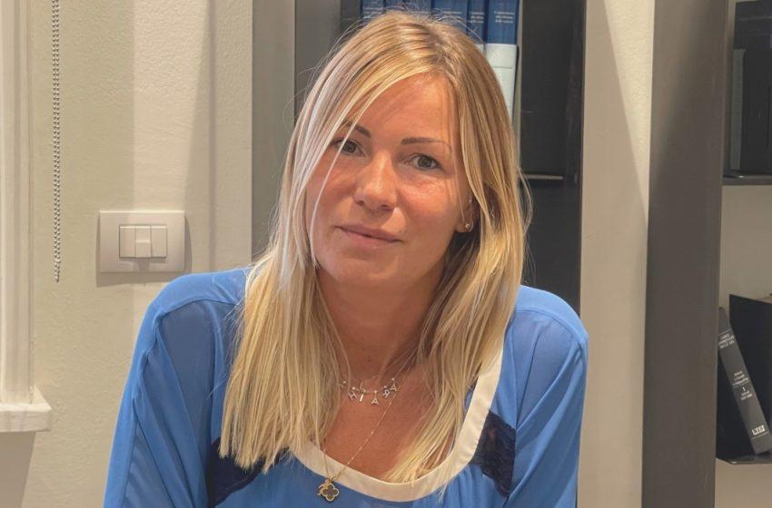 Villa Roveda espande il team crisi d'impresa con l'ingresso di Chiara Rossi