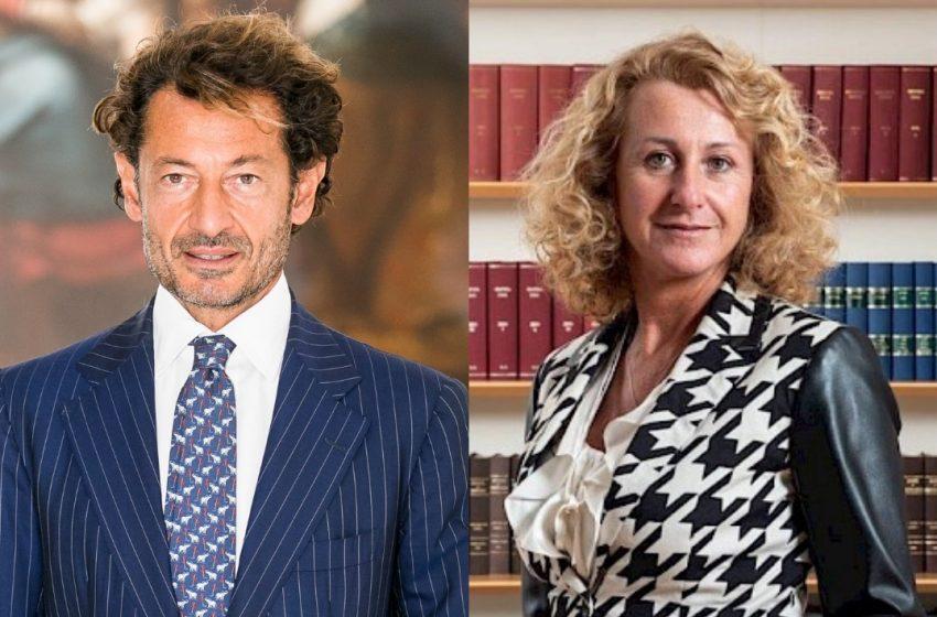 Grimaldi con AIRI al CdS per l'annullamento di una sanzione AGCM da 5 milioni