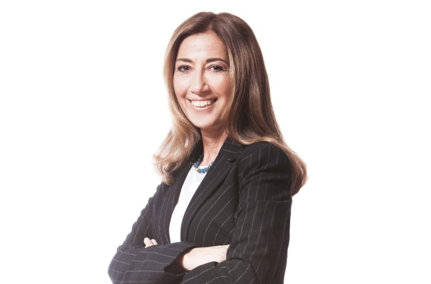 Anna Maria Stein nuova of counsel di Eversheds Sutherland