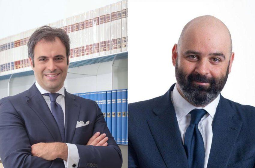 Obblighi di programmazione diligente, Lipani Catricalà e HSF vincono al CdS per A2A